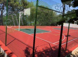 sporsahaları-basketbol sahası