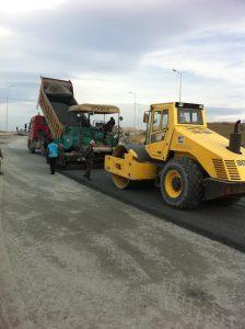 elit asfalt ,asfalt uygulama