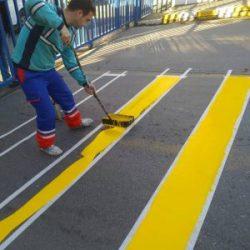 elit çevre tasarımları- elit asfalt- elit spor zeminleri